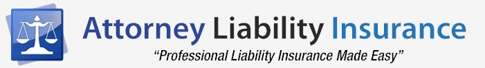 Professional Liability Insurance Quotes for Lawyers - Every State - Free & No-Obligation - Affordable Rates